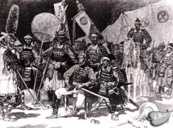 samurai_warriors_2